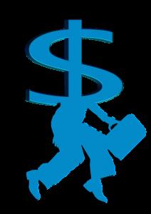 money-718615_640