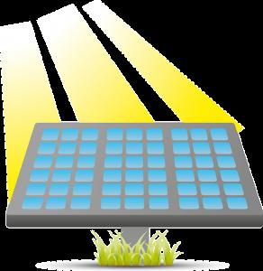 solar-cells-157122_640