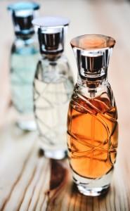 perfume-1433631_1280